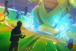 Pokémon GO, PvP e scontri in locale in arrivo entro il 2018? - Notizia
