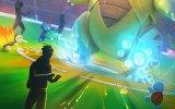 Pokémon GO, rissa per una palestra: padre e figlio arrestati - Notizia