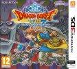 Dragon Quest VIII: L'Odissea del Re Maledetto per Nintendo 3DS