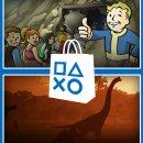 Questa settimana su PlayStation Store - 21 giugno
