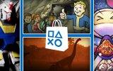 Questa settimana su PlayStation Store - 21 giugno - Rubrica