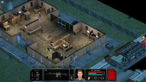 Xenonauts 2 per PC Windows