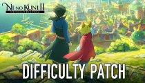 Ni no Kuni II: Revenant Kingdom - L'aggiornamento 1.3