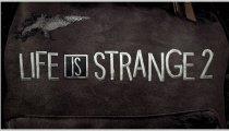 Life is Strange 2 - Teaser trailer con data di lancio