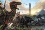 Ark, la recensione iOS e Android - Recensione
