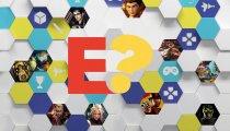 E3 2018: i grandi assenti