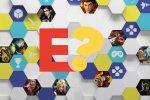 E3 2018: i grandi assenti - Video
