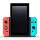 Project Flip Grip consente di utilizzare lo schermo di Switch in verticale con i Joy-Con attaccati