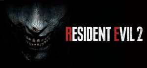 Resident Evil 2 per PC Windows