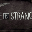 Life is Strange 2, disponibile l'episodio conclusivo
