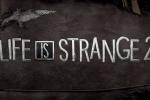Life is Strange 2 annunciato: il primo episodio a settembre - Notizia