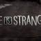 Life is Strange 2, disponibile l'episodio conclusivo