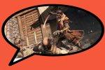 Sekiro: Shadows Die Twice, From Software ha in mano un altro capolavoro? - Notizia