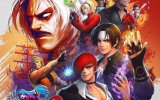 The King of Fighters: All-Star, ecco il trailer del gameplay - Video