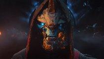 Destiny 2: i Rinnegati - anteprima della modalità Gambit