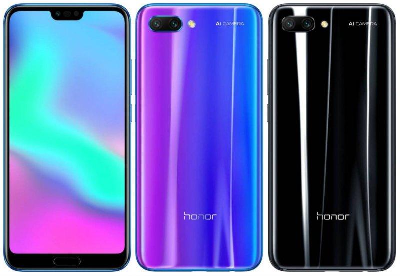 Honor 10 4 Cfoeayo