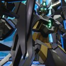 New Gundam Breaker - Video Recensione