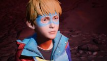 The Awesome Adventures of Captain Spirit - Video Recensione