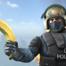 Counter-Strike: Global Offensive, il sito OPSkins bloccato da Valve