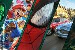 Tutte le esclusive PS4, Xbox One, PC e Nintendo Switch in uscita nel 2018 - Speciale
