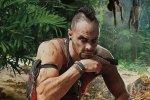 Far Cry 3 Classic Edition, la recensione - Recensione