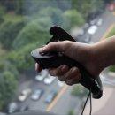 HTC Vive, annunciati i nuovi controller Knuckles EV2