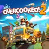 Overcooked! 2 per PlayStation 4