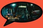 Cyberpunk 2077: il game director rifiuta di piegarsi al fan service, decisione giusta? - Notizia