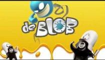deBlob - Il trailer della versione Switch