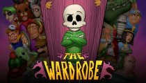 The Wardrobe - Trailer di lancio delle versioni Switch e PlayStation 4