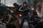 Call of Duty: WWII United Front, la recensione - Recensione