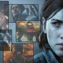 Tutte le esclusive PS4, Xbox One, PC e Nintendo Switch in uscita dopo il 2018