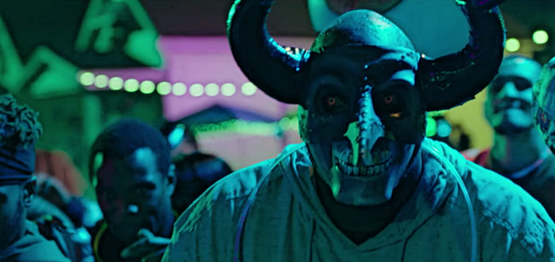 The First Purge 01
