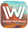 Westworld per Android