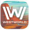 Westworld per iPhone