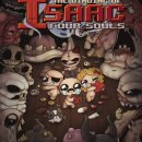 The Binding of Isaac: Four Souls è su Kickstarter, è un gioco di carte