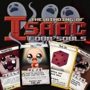 The Binding of Isaac: Four Souls ha già raccolto più di 500.000 dollari
