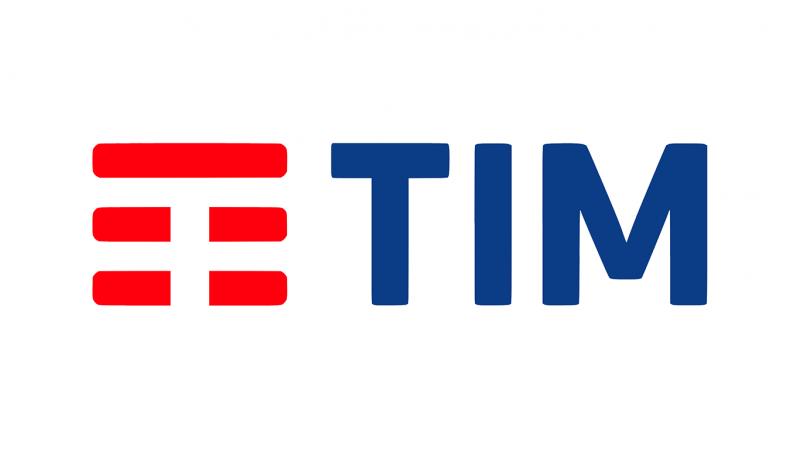 Tim Logo 1