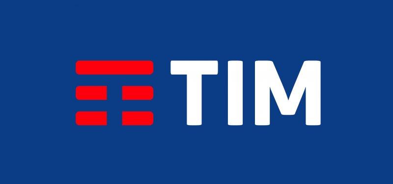 Tim Logo 2