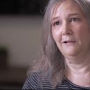 Amy Hennig, l'autrice di Uncharted, ufficializza il suo abbandono di Electronic Arts