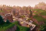Fortnite Modalità Parco Giochi, Epic Games spiega cosa è andato storto - Notizia
