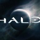 Halo: le riprese della serie televisiva inizieranno in estate