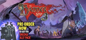 The Banner Saga 3 per PC Windows
