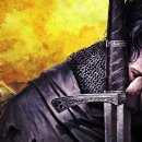 Kingdom Come: Deliverance, un'enorme patch sistema The Amorous Adventures of Bold Sir Hans Capon
