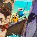 Octopath Traveler e The Banner Saga 3 tra le uscite di luglio