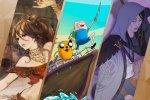 Octopath Traveler e The Banner Saga 3 tra le uscite di luglio - Video