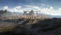 The Elder Scrolls 6, il trailer e le teorie su Hammerfell