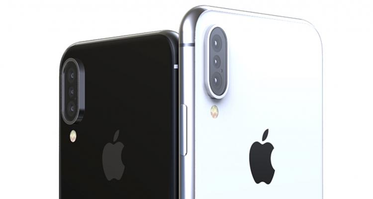 iPhone 12: keynote Apple previsto per il …
