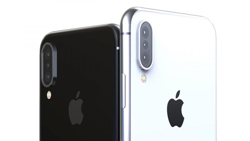 iOS 12 Beta 6 disponibile, tutte le novità e i dispositivi