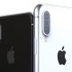 iPhone 12 venderà più di Samsung Galaxy 20 Ultra, grazie al prezzo inferiore